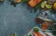 Szkolenie dietetyka ogólna z elementami klinicznej