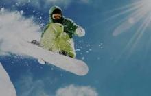 Kurs na instruktora snowboardu