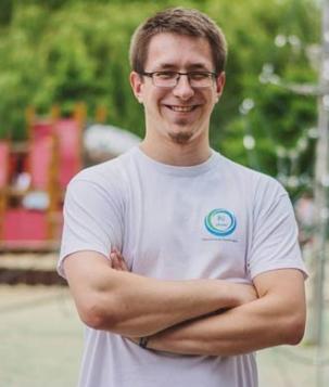 Łukasz Dembowski