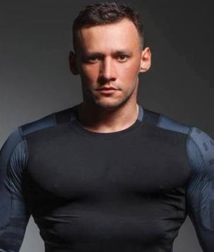 Łukasz Sztukowski