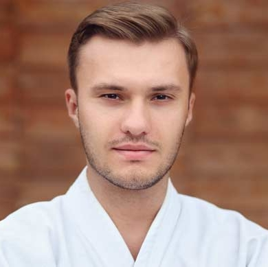 Dominik Seroka