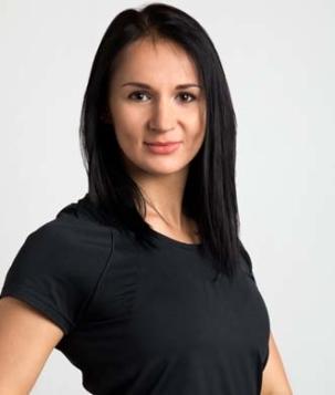 Magdalena Michna