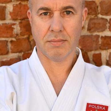 Piotr Słaby