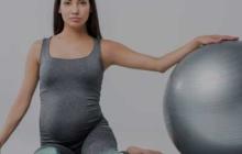 Aktywna mama szkolenie