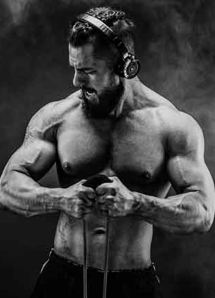 Szkolenie functional bodybuilding