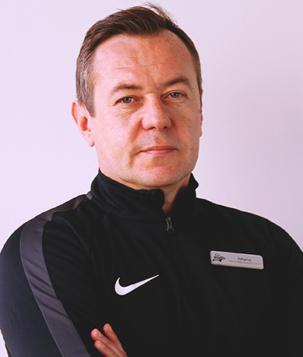 Mariusz Mielniczuk