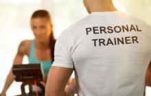 Biznes Trenera Personalnego