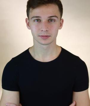 Jakub Sambor