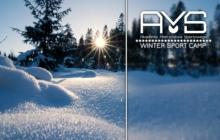 AMS WINTER SPORT CAMP 2021